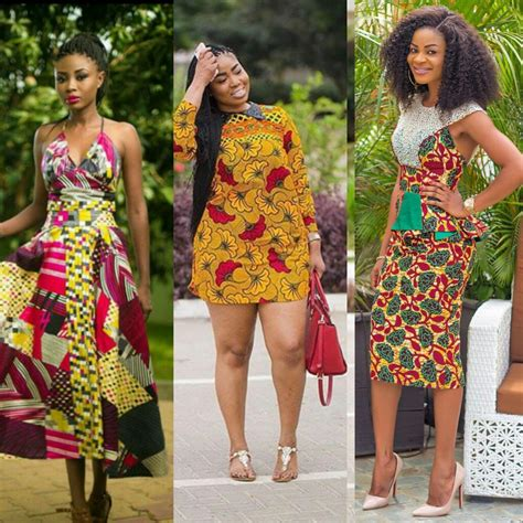 african latest ankara style latest african fashion ankara kitenge african women