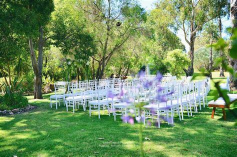 Wedding Ceremony Yallingup by Margaret River Southwest Wedding Guide Directory