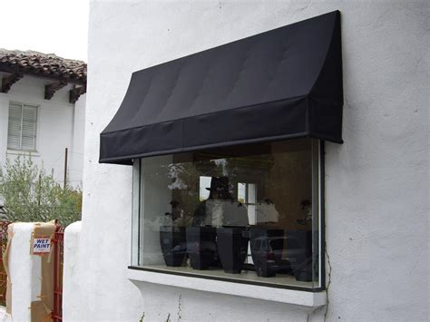 commercial awnings acme awning commercial awnings acme awning