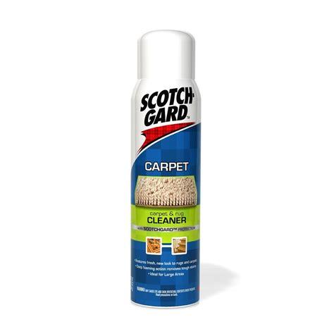 Scotch Guarding A by Scotch Gard Carpet Rug Protector 17 Oz