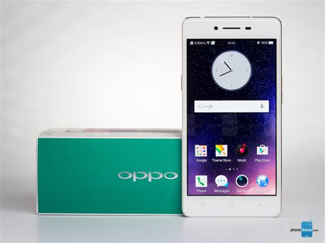 Oppo A71 New By Arena Phone Cell oppo r7 review