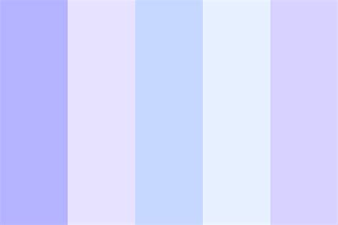 sagittarius color sagittarius mood color palette