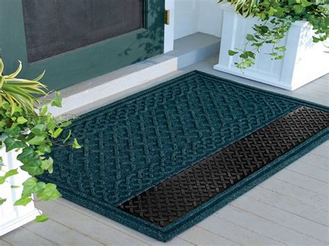 Outside Mats For Porch by Outdoor Door Mats Front Door Mats Outdoor Lowe S Door