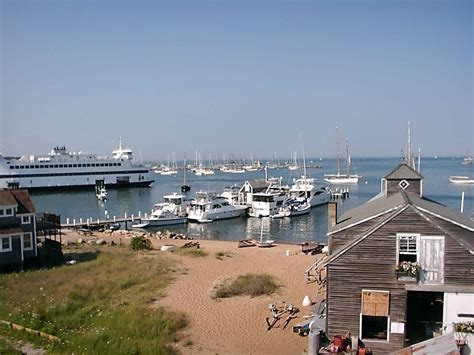 Vacation Homes For Rent In Mexico - marthas vineyard guide bars amp clubs hotels reviews and deals bars amp clubs