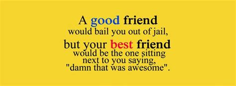 fb quotes in english friendship quotes in english for facebook status image
