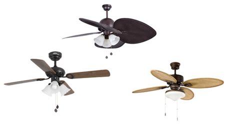 como elegir un ventilador de techo c 243 mo elegir un ventilador de techo con luz