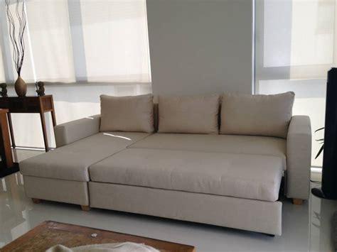 Sofa Bed Singapore by Modular Sofa Bed Singapore Sofa Menzilperde Net