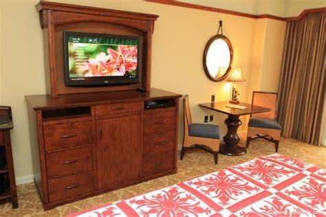 aulani standard view room aulani disney s aulani resort and spa in hawaii