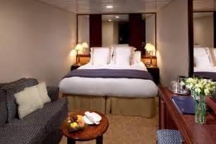 azamara quest cruise ship book  azamara azamara quest