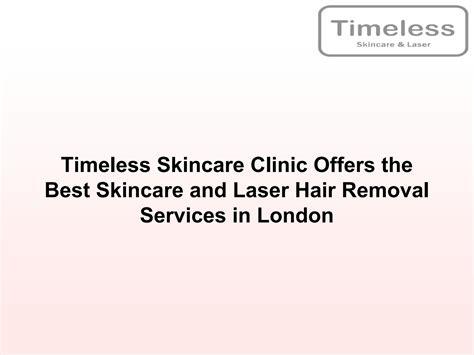 canada hair removal clinic best hair removal clinic london om hair