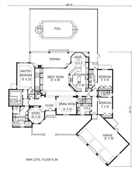 1 1094 period style homes plan sales 1st floor loversiq 1 1112 period style homes plan sales 1st floor loversiq