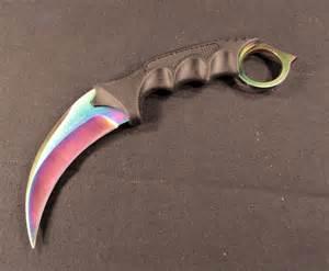tarani knife a karambit t 246 rt 233 nete geex