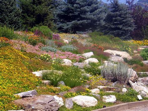Steamboat Botanic Gardens Steamboat Springs Botanical Gardens Garden Ftempo