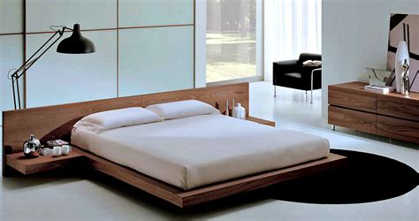 modern wood bedroom furniture contemporary bedroom furniture sets wood contemporary