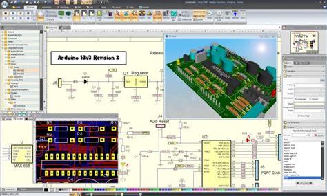 pcb layout software review pcb design software reviews altium autos post