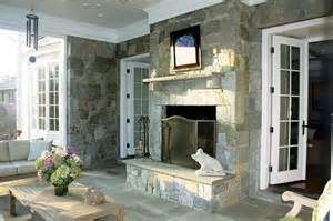 Outdoor Fireplace Ideas Plans - screen test bethesda magazine may june 2012 bethesda md