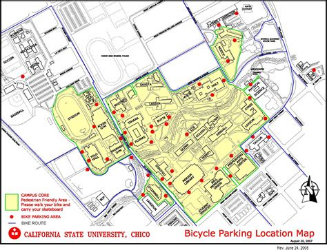 chico state map chico ca pictures posters news and on your pursuit hobbies interests and worries