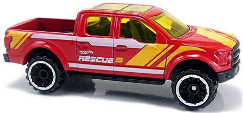 Hotwheels Wheels 15 Ford F 150 15 ford f 150 79mm 2015 wheels newsletter