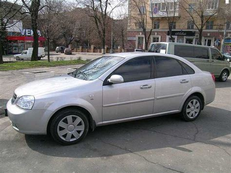 how to learn all about cars 2006 chevrolet express 3500 auto manual chevrolet lacetti station wagon pictures photos information of modification video to