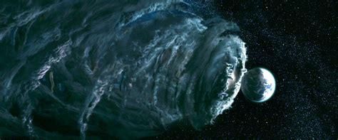 film marvel galactus film theboozypolarbear