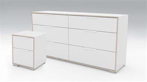 Home Design And Decor Reviews ladenkast signe 3 lades 78x76x39