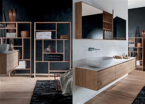 Badewanne Aus Holz 341 by Die Besten 17 Bilder Zu Bad Waschtische Auf