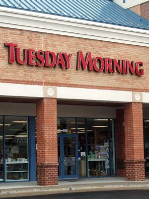 Tuesday Morning Gift Card - 10 best images about favvorite stores on pinterest world market coffee table