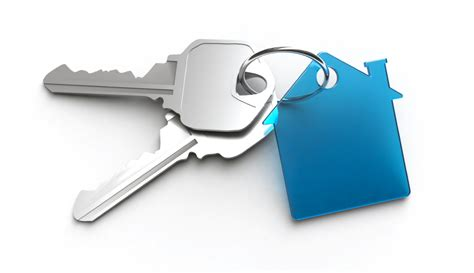 house keys other options aylesbury leaseholders