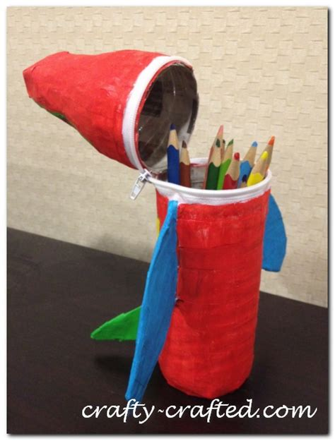 Cool Things To Make Out Of Paper Mache - crafty crafted 187 archive crafts for children