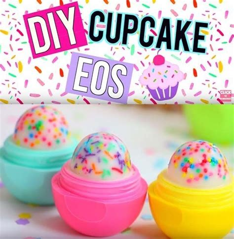 easy diy crafts diy projects for diy craft projects