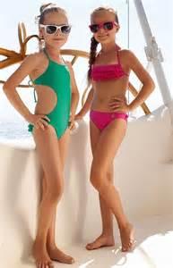 swimwear pre teen images   usseek