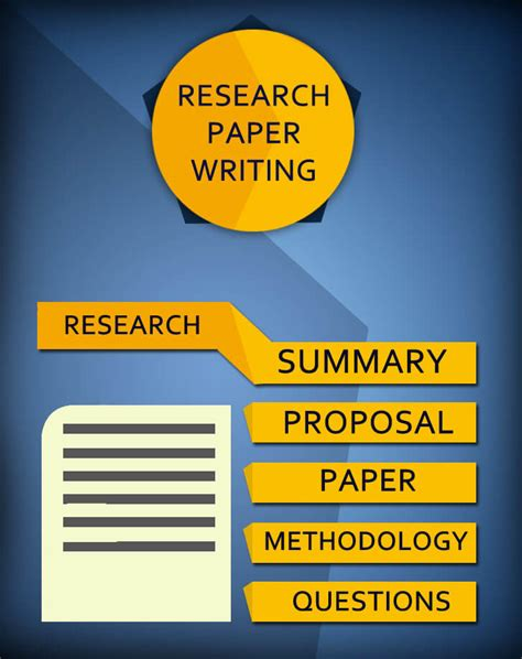 custom term paper writing custom papers research