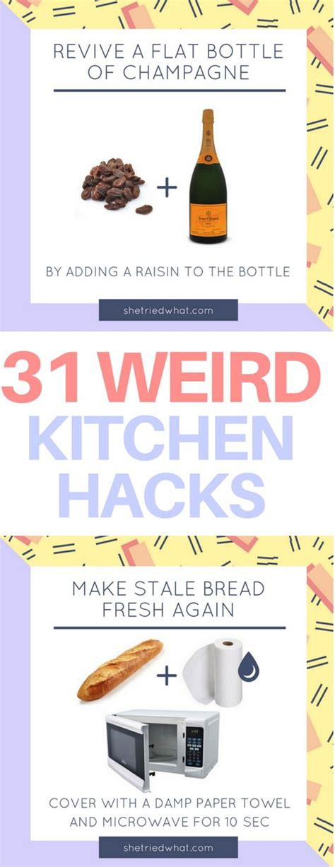 17 best images about cleaning tips and tricks on pinterest stains cleaning schedules and 17 best images about homemaking tips tricks on pinterest