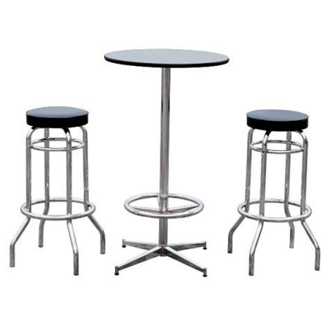 stoolsonline: bar tables, kitchen tables, adjustable