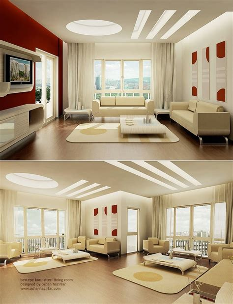 Room Visualizer by 25 Living Rooms