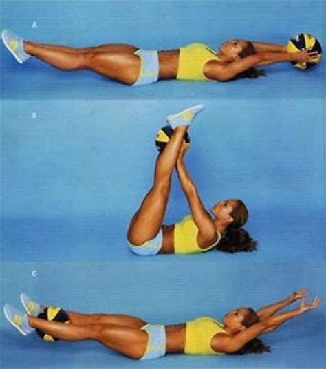 101 best images about 90 day ab challege ab workouts