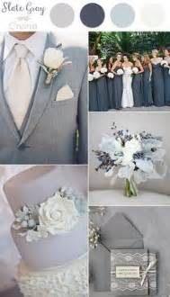 february wedding colors 1000 ideas about march wedding colors on