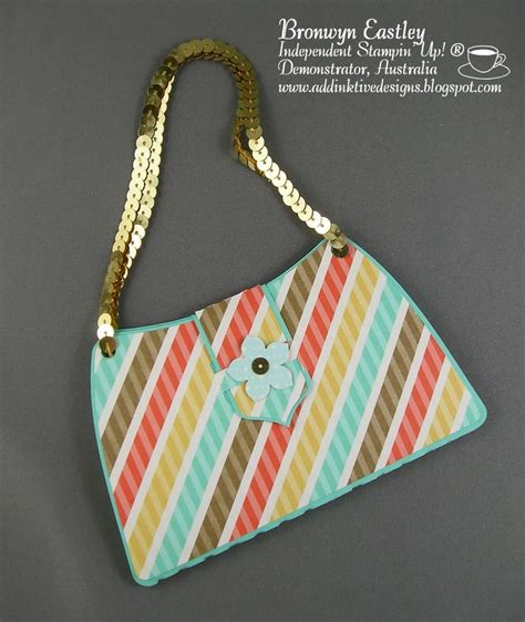 Purse Gift Card Holder - 96 best purse card box images on pinterest paper purse