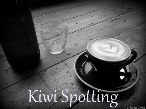 adventures   london kiwi london experiences