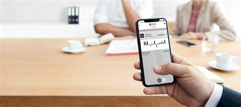 ubs svizzera digital banking mobile banking ubs svizzera