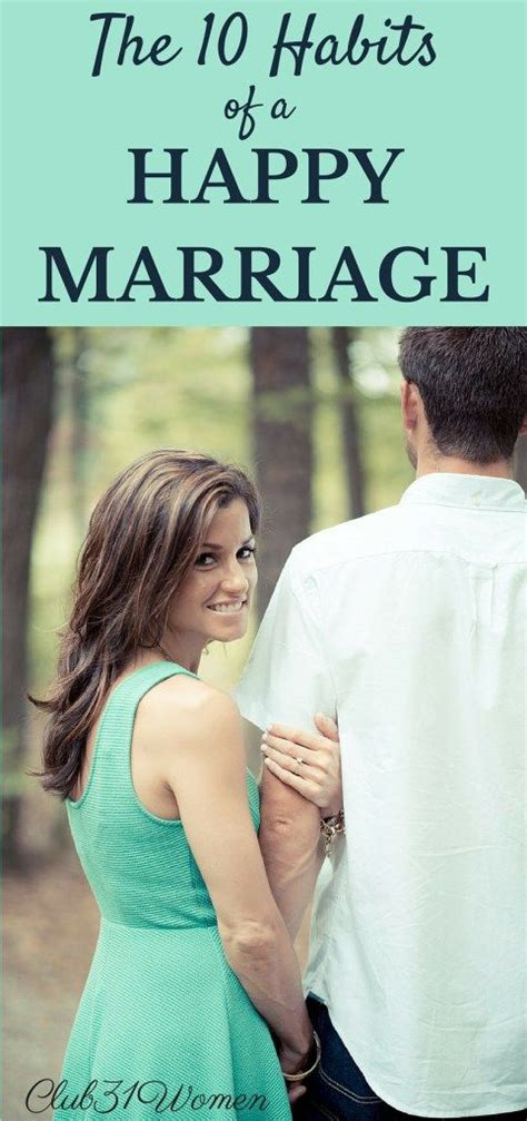 Heath Hints At A Marriage by Best 25 Happy Marriage Ideas On Healthy