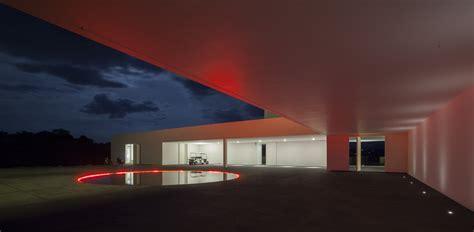 world s house 150 meter showme design