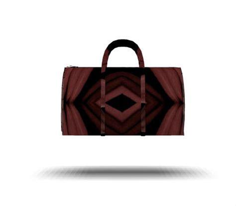 design your own backpack custom art t shirt custom tote