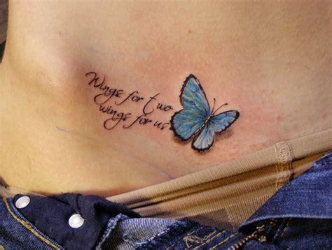 tattoo butterfly small small butterfly tattoos best ideas