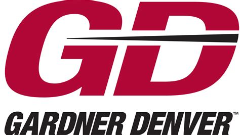 Gardener Denver by Kkr Signs Agreement To Acquire Gardner Denver Bsic