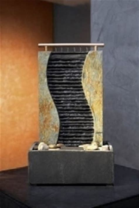 fontane da interno fontane da interno fontane fontane da interno fontane