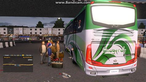 download mod bus indonesia game euro truck simulator 2 review mod bus indonesia euro truck simulator 2 ets2