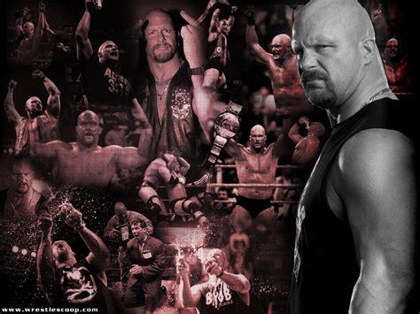 imagenes lucha libre raw fotos de estrellas de lucha libre wwe raw