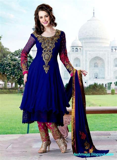 India Dressanarkali Dressdress fashion style indian anarkali frocks dresses collection 2013 glamorous anarkali suits new