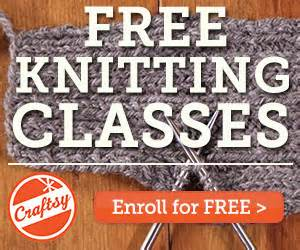 free knitting classes learn it make it with craftsy s courses cotton
